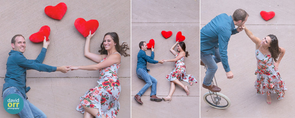 davidorrphotography_engagement-red-hearts-juggler6.jpg