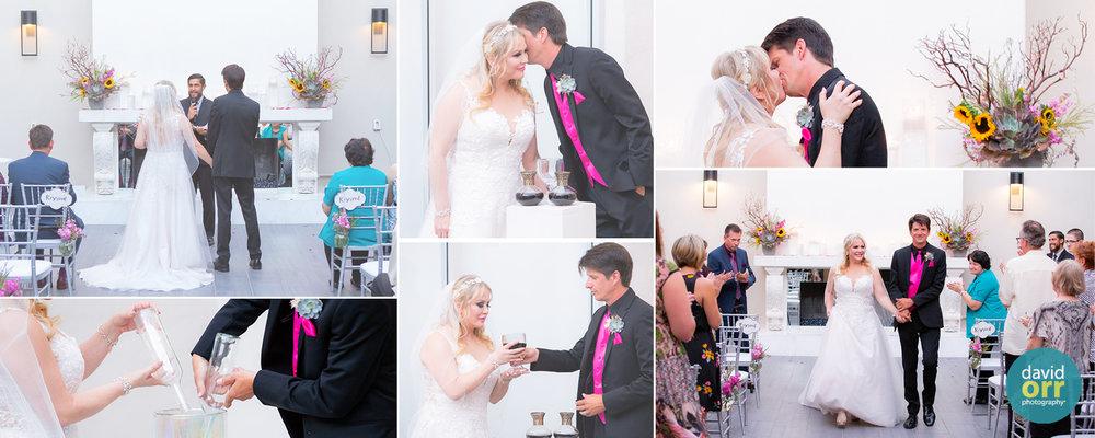 davidorrphotography_soho63-wedding-ceremony.jpg