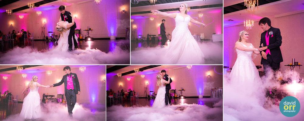 davidorrphotography_soho63_wedding-smoke.jpg