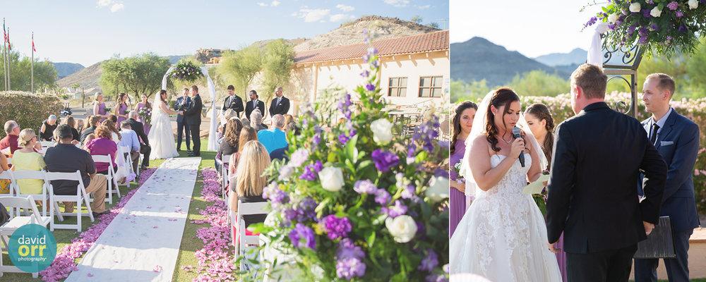 davidorrphotography_foothills-golf-club-phoenix-wedding-vows.jpg