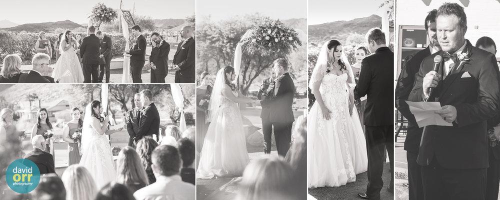 davidorrphotography_foothills-golf-club-phoenix-wedding-day.jpg