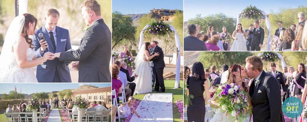davidorrphotography_foothills-golf-club-phoenix-wedding-kiss.jpg