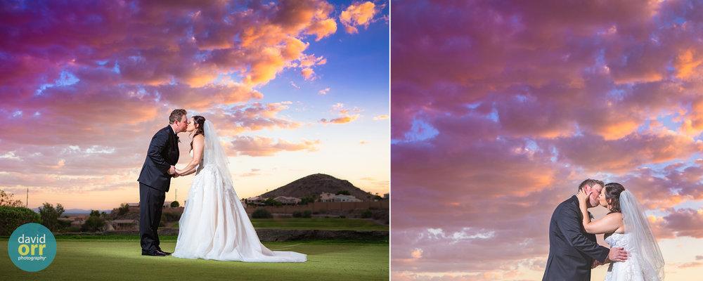 davidorrphotography_foothills-golf-club-phoenix-sunset-wedding.jpg