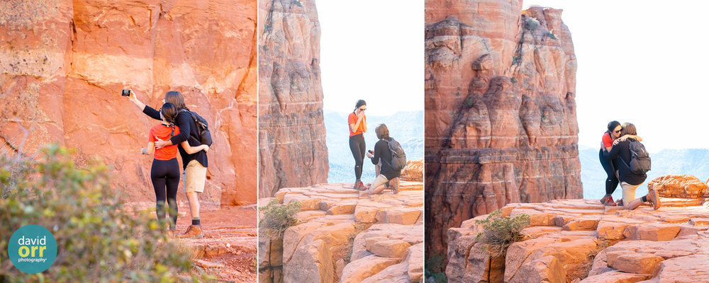 David-Orr-Photography_Sedona-Proposal_Red-Rocks