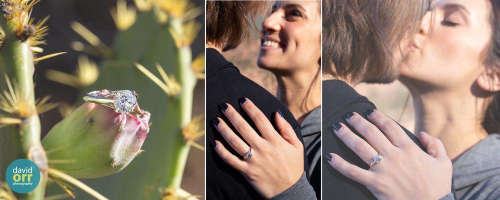 David-Orr-Photography_Sedona-Engagement-Ring