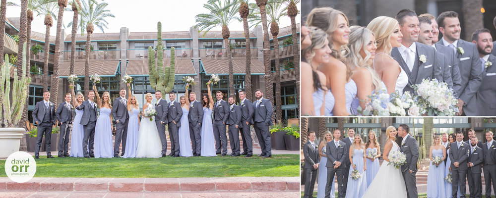 DavidOrrPhotography_Gainey-Ranch-Bridal-Party.jpg