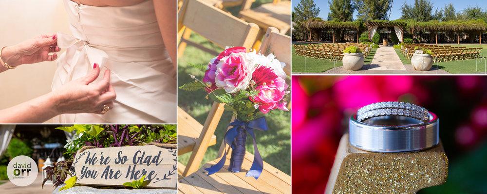 David-Orr-Photography_Shenandoah-Mill-Wedding2.jpg