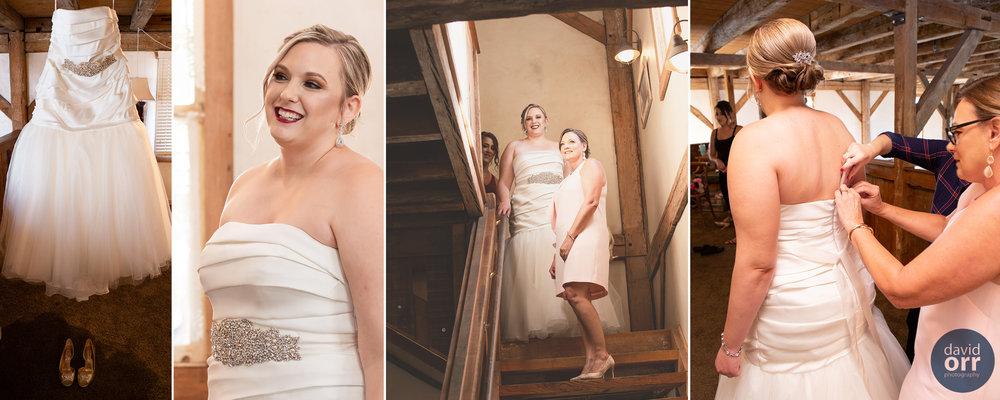 David-Orr-Photography_Shenandoah-Mill-Wedding3-bride.jpg