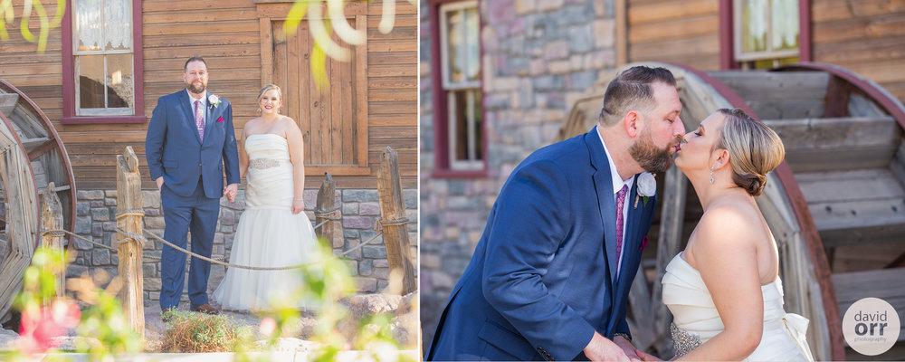 David-Orr-Photography_Shenandoah-Mill-Wedding4-Gilbert.jpg