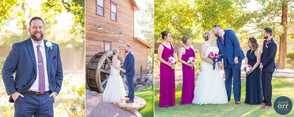 David-Orr-Photography_Shenandoah-Mill-Wedding5-Gilbert.jpg