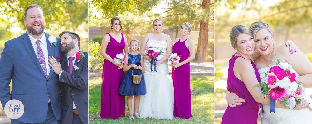 David-Orr-Photography_Shenandoah-Mill-Wedding6-portraits.jpg