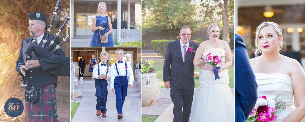 David-Orr-Photography_Shenandoah-Mill-Wedding7-Ceremony.jpg