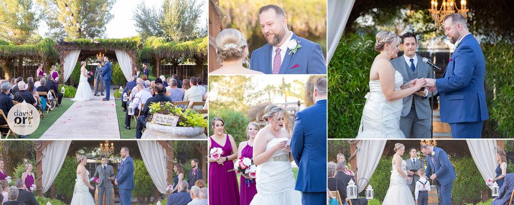 David-Orr-Photography_Shenandoah-Mill-Wedding8-Gilbert-Ceremony.jpg