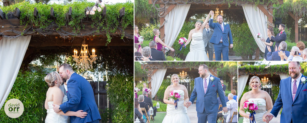 David-Orr-Photography_Shenandoah-Mill-Wedding9-Arizona.jpg