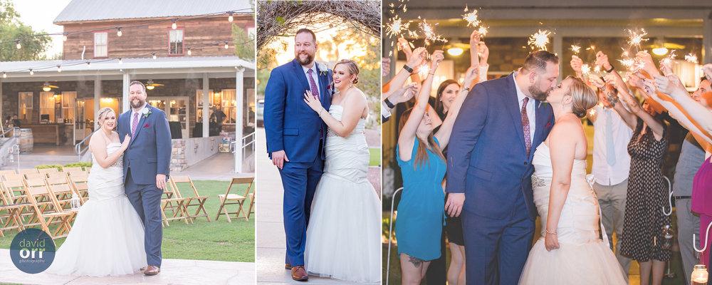 David-Orr-Photography_Shenandoah-Mill-Wedding11-Sparklers.jpg