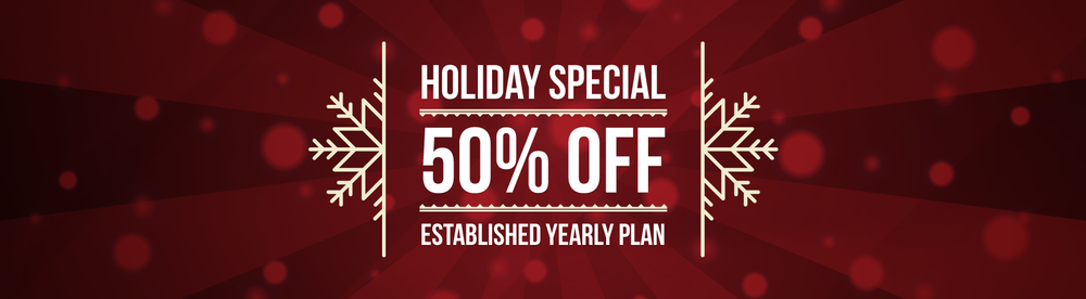 Holiday Special Final Website Banner
