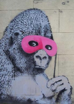 guerrilla-marketing-gorilla-in-disguise.jpg