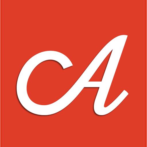 appetas_logo_512x512.png