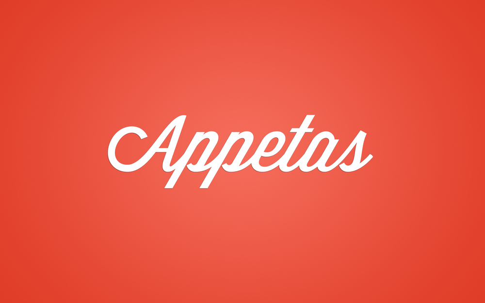 logo_appetas_splash_screen.png