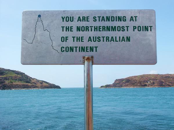 Map Of Australia Cape York Peninsula.Cape York 4wd Guide Mud Map Blog
