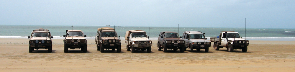 Cape York Convoy.jpg