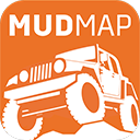 More info on Mud Map 2