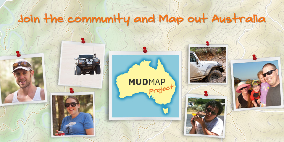 the-mud-map-project.jpg