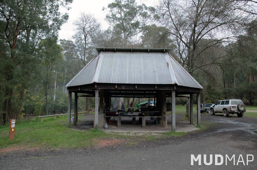 Skipworth Reserve 5.jpg