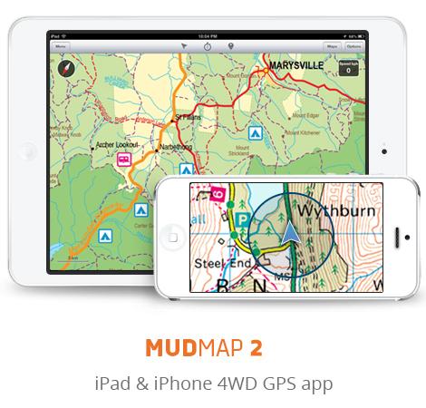 Mud Map 2 App.jpg