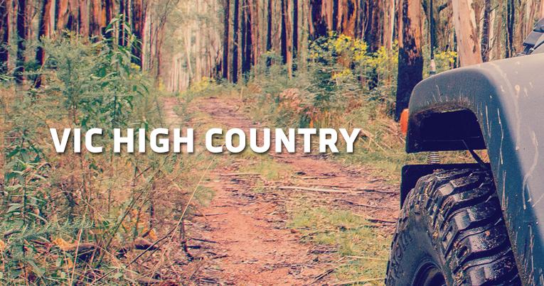 Vic High Country Map.jpg