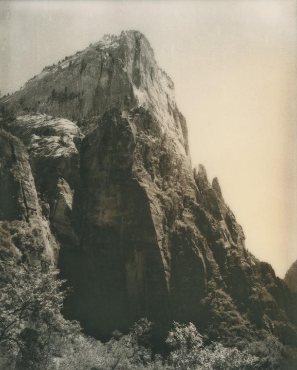 peak_byJoannEdmonds.jpg