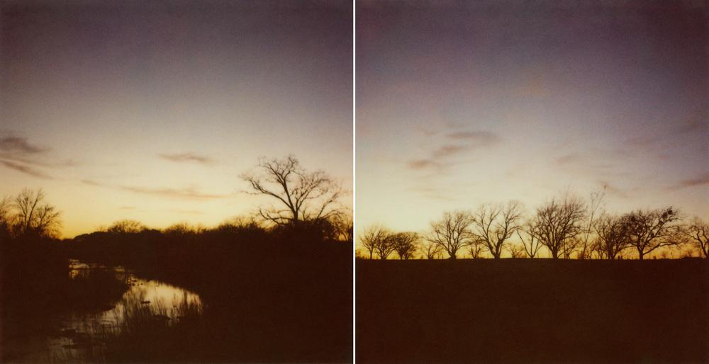pola_diptych_texas_sunset.jpg