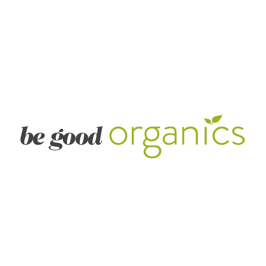 begood organics.jpg