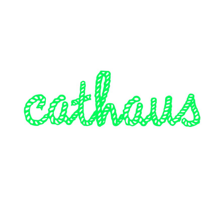 cathaus.jpg