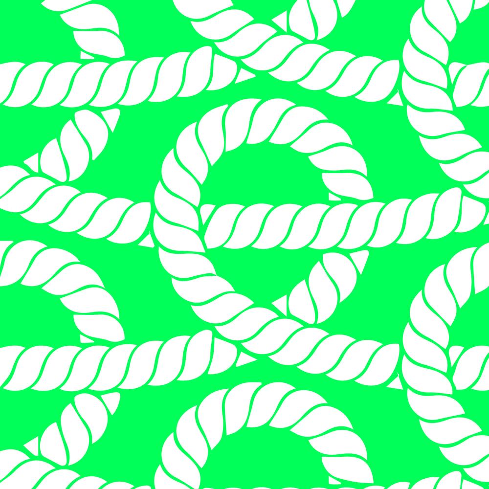 cathaus patterns.jpg