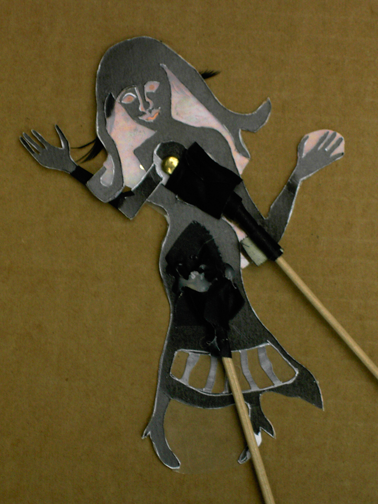 09.Girl Shadow Puppet.jpg