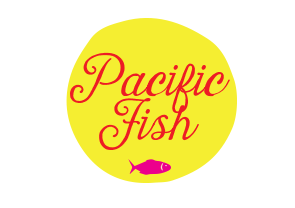 pacificFISH.png