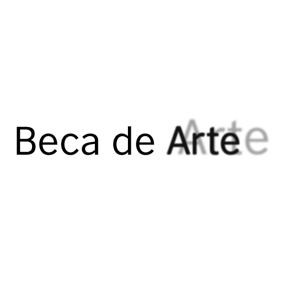 becARTEwi.png