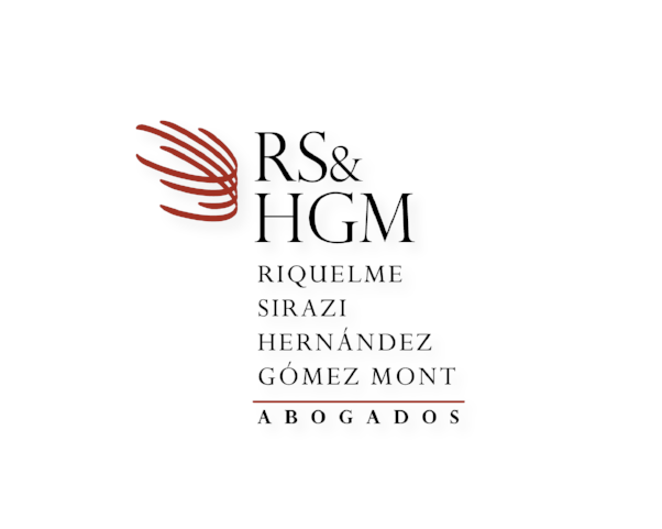 RSHGM-03.png