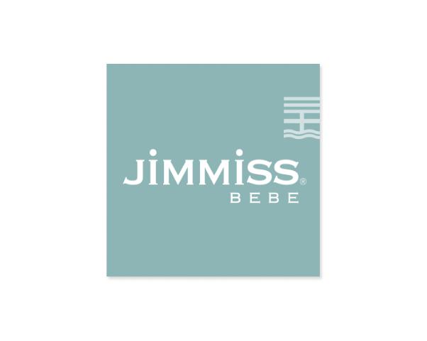 JIMMISS - Fabrilmalla de México