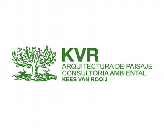 KVR2012.png
