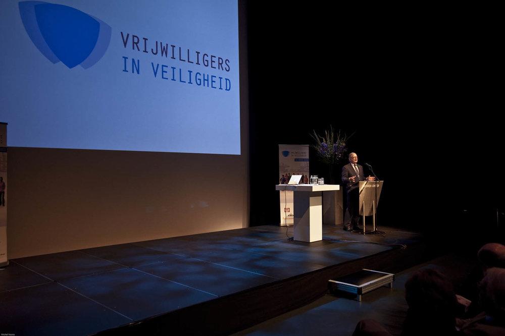 PHOTO: VVC