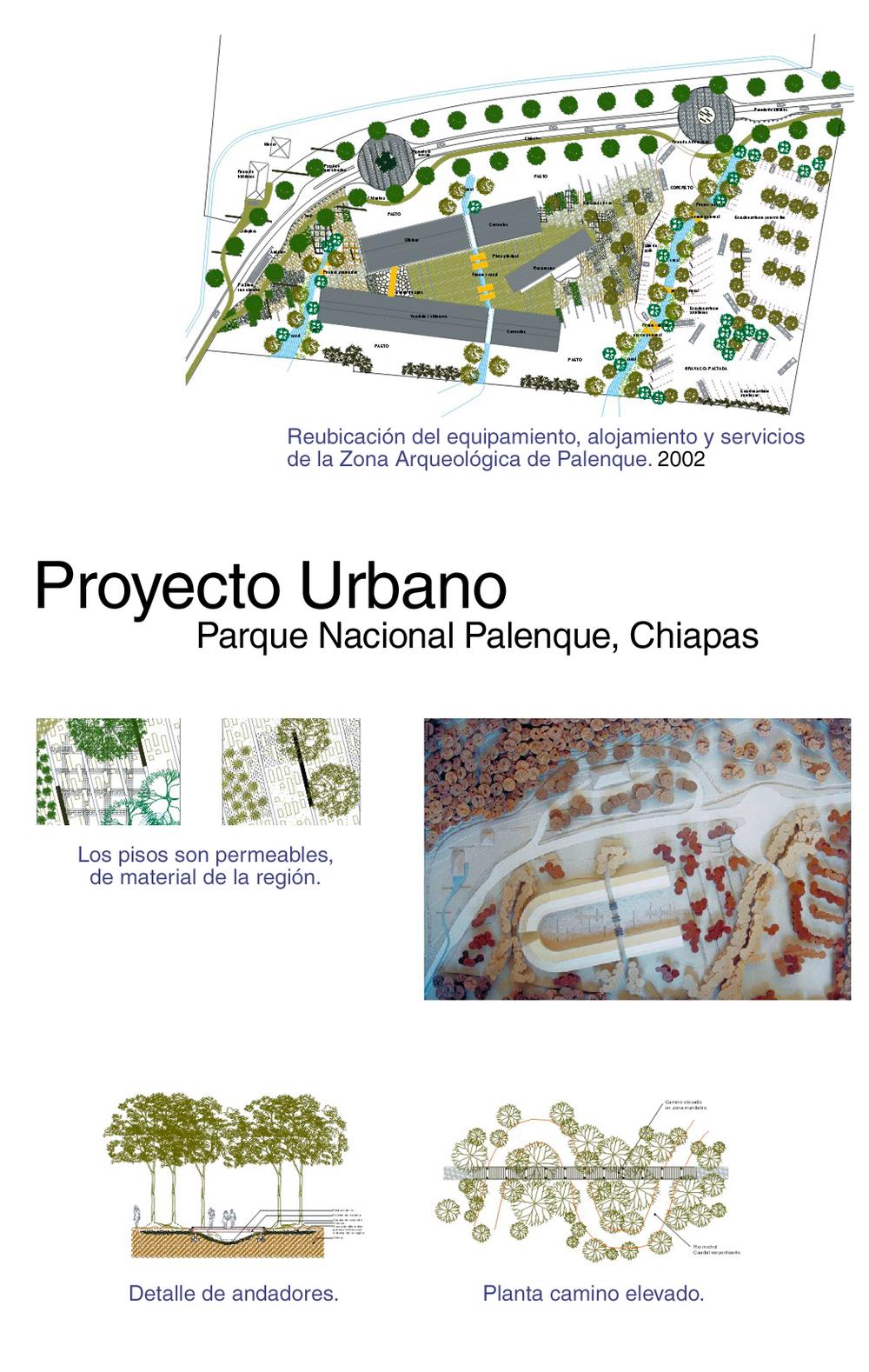 Palenque.png
