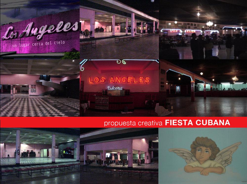 cuba-Picture.jpg