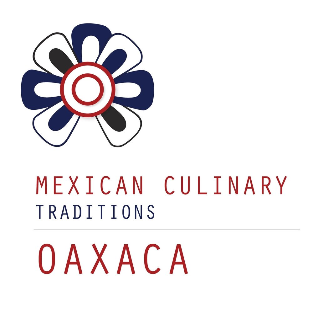 1.logoCULINARY-TRADITIONS-02.jpg