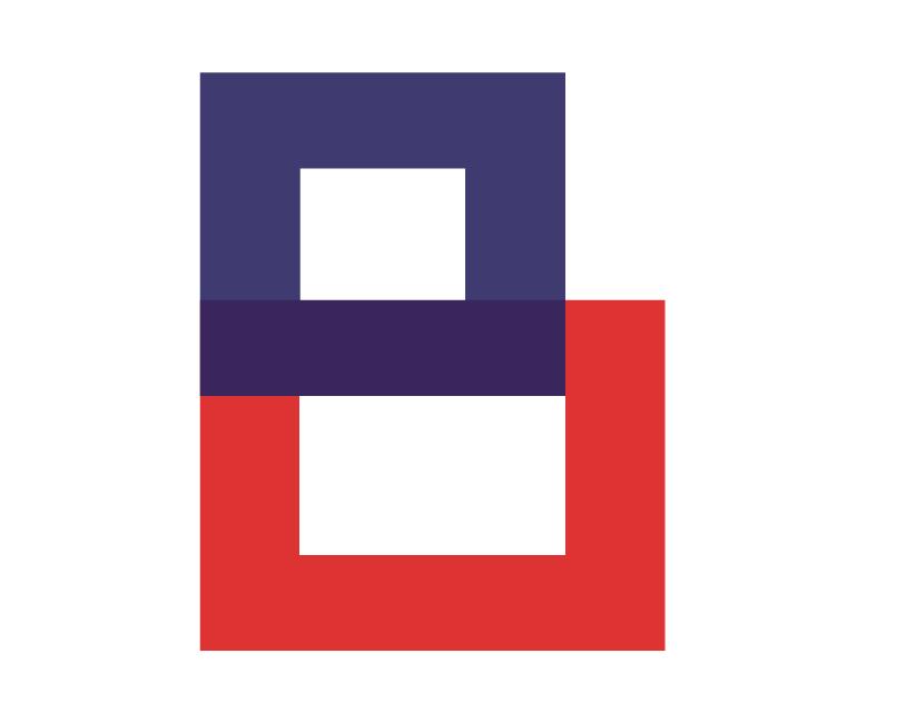 logos bit-01.jpg
