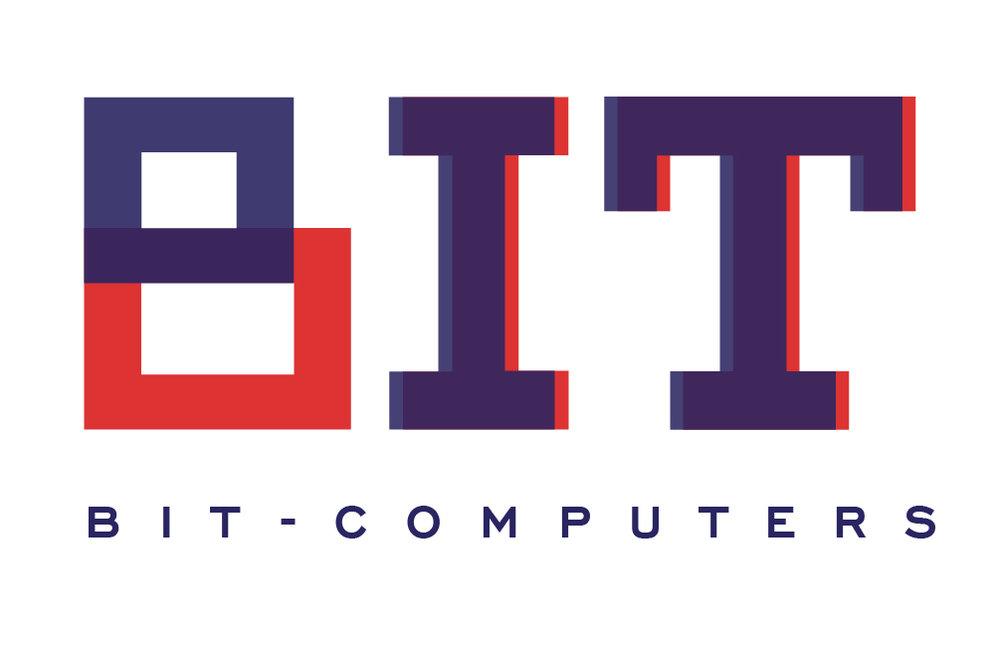logos bit-02.jpg