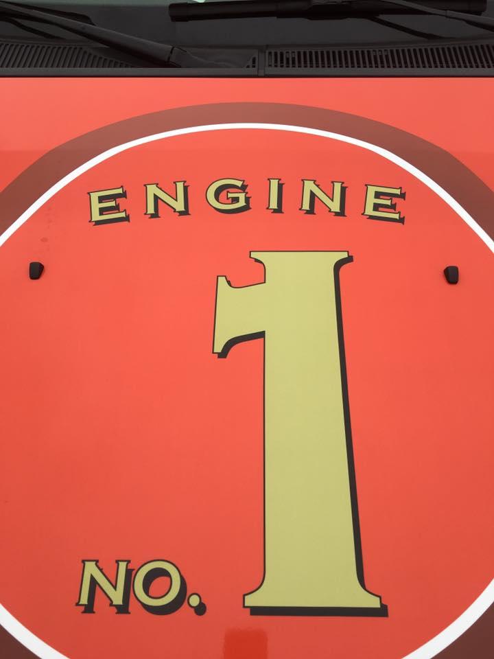 firecar1.jpg