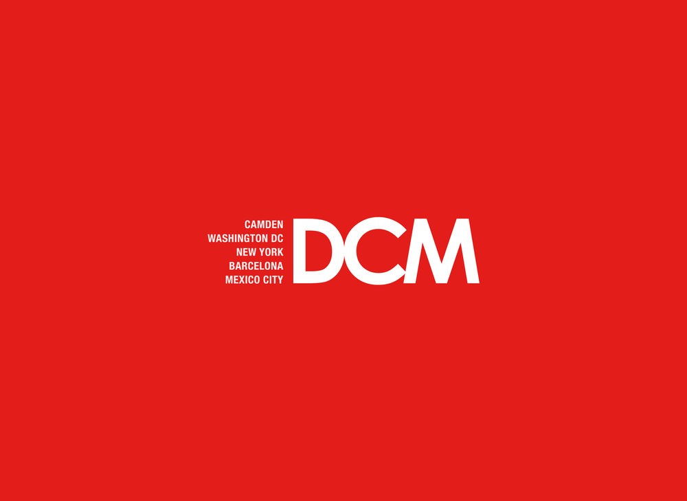 3B-vistaprint-DCMnewyear2017-7x5inches.jpg