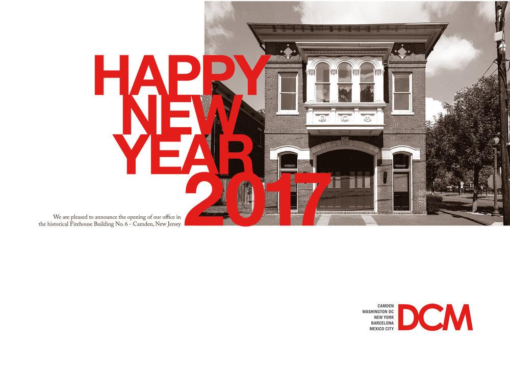 3F-vistaprint-DCMnewyear2017-7x5inches.jpg